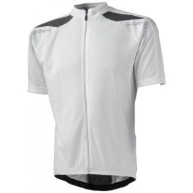 AGU Birino Shirt KM White