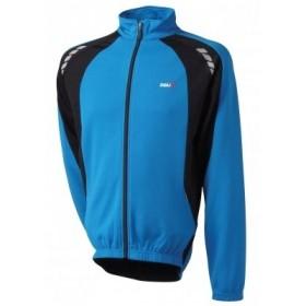 AGU Xandro Shirt LM Cobalt