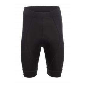 Agu essential cuissard de cyclisme court noir