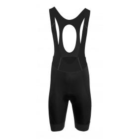 Agu switch cuissard de cyclisme à bretelles court noir
