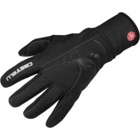 CASTELLI Estremo Glove Black