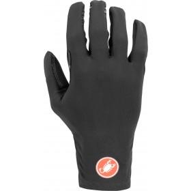 Castelli lightness 2 gants de cyclisme noir