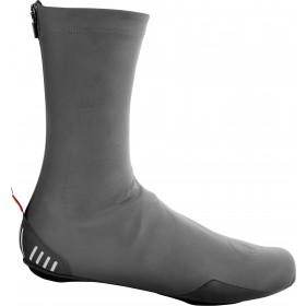 Castelli reflex couvre-chaussures noir reflex