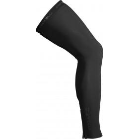 Castelli thermoflex 2 jambières noir