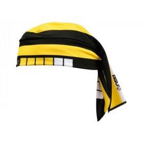 AGU Vipao Bandana Yellow