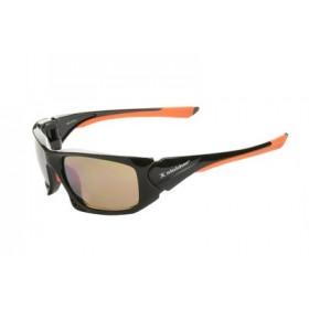 SLOKKER Bril 51110/1 Black
