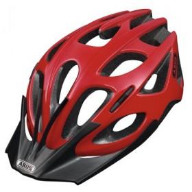 ABUS Helm Win-R II Zoom Sprint Red