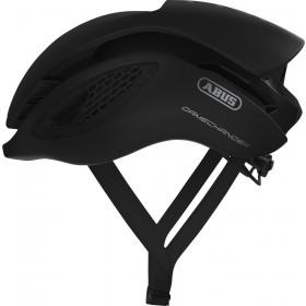 Abus gamechanger casque de vélo velvet noir
