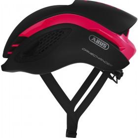 Abus gamechanger casque de vélo fuchsia rose