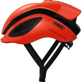 Abus gamechanger casque de vélo shrimp orange
