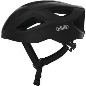 Abus aduro 2.1 helm black