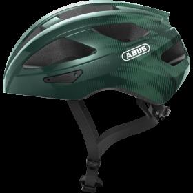 Abus macator casque de cyclisme opal vert