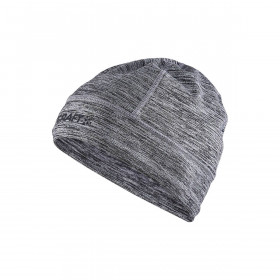 Craft Core Essence Thermal Hat Grey Melange
