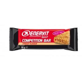 ENERVIT Competition Bar Apricot 30g