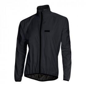 NALINI Acqua Jacket Black
