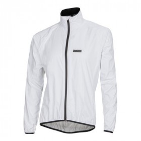 NALINI Acqua Jacket White