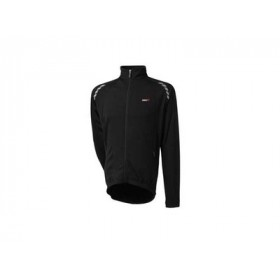 AGU Xandro Shirt LM Black