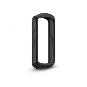 Garmin siliconenhoes voor Edge 1030 zwart