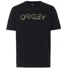 Oakley mark II t-shirt blackout