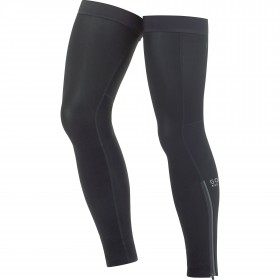 Gore bike wear universal thermo jambières noir