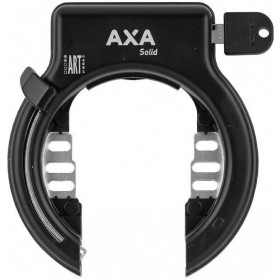 Axa solid art 4002 ringslot