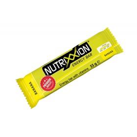 NUTRIXXION Energy Bar Banana 55g