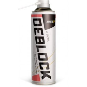 BIKE7 Deblock 500 ml