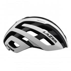 Lazer Helm Century Wit Zwart Led