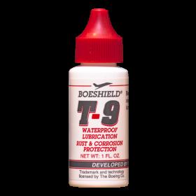 Boeshield T-9 smeermiddel 29ml