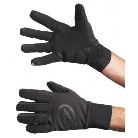 ASSOS Bonka Evo 7 Glove Block Black