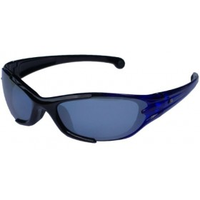 Bril Blue