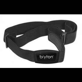 Bryton hartslagsensor smart ant+ bluetooth