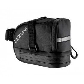 LEZYNE L-Caddy Black