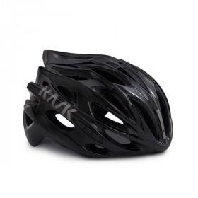 Kask mojito x casque de cyclisme noir