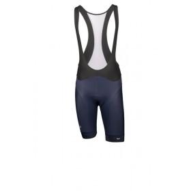 Vermarc pr.r cuissard de cyclisme courtes à bretelles navy bleu
