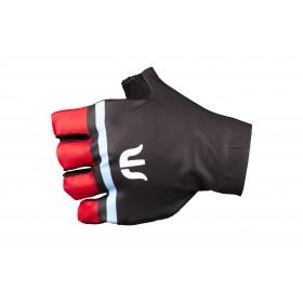 VERMARC Curve Glove Black