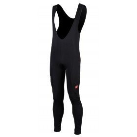 De Marchi PRO Bibtight Black