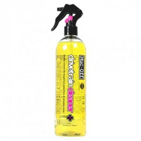 MUC OFF Drivetrain Cleaner 500 ml