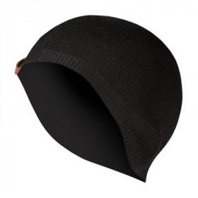 Endura Baabaa Merino Skullcap Ii - Black