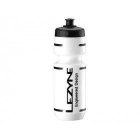 LEZYNE Flow Bottle 700 cc