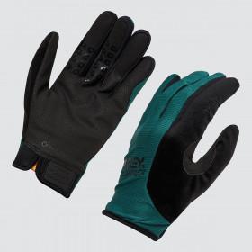 Oakley Warm Weather Gloves - Bayberry