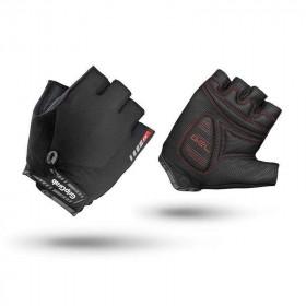 GripGrab progel gants de cyclisme noir