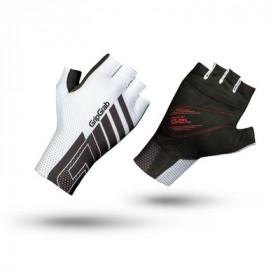 GripGrab Glove Aero TT Black White '16