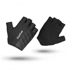 GripGrab ride gants de cyclisme noir
