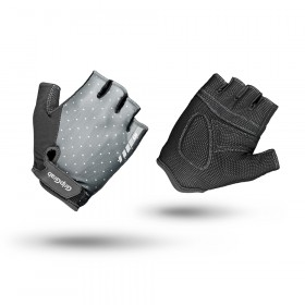 GripGrab Rouleur Lady Glove Grey