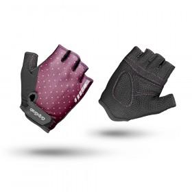 GripGrab Rouleur Lady Glove Purple