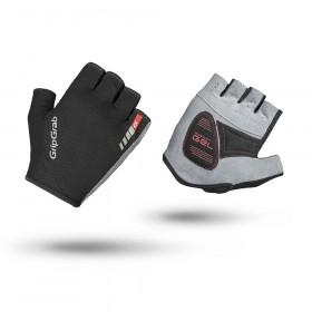 GripGrab EasyRider Glove Black (1042)