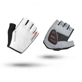 GripGrab EasyRider Glove White (1042)