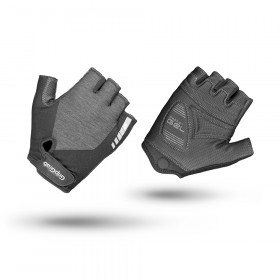 GripGrab Progel Lady Glove Grey