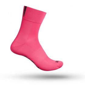 Gripgrab ligthweight sl chaussettes de cyclisme rose